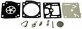 Carburetor Rebuid Kit ZAMA RB-31