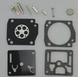 化油器修理包 1