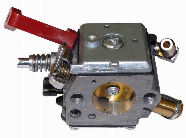 Carburetor Wacker BH23