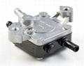 Fuel Pump Briggs & Stratton 844527
