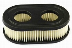 Air Filter Briggs & Stratton Briggs&Stratton 798452, 593260