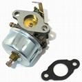 Carburetor Tecumseh 632230, 632272, H30