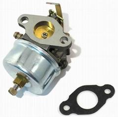 Carburetor Tecumseh 632230, 632272, H30 H50 H60 HH60