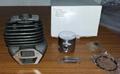 Cylinder Husqvarna Partner K750 (51mm)