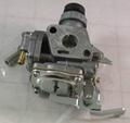 Carburetor Shindaiwa B45, TK slide valve