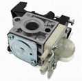Carburetor ZAMA RB-K93