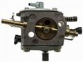 Carburetor TS400 cut off saw