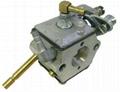 Carburetor FS160, FS220, FS280, FR 220