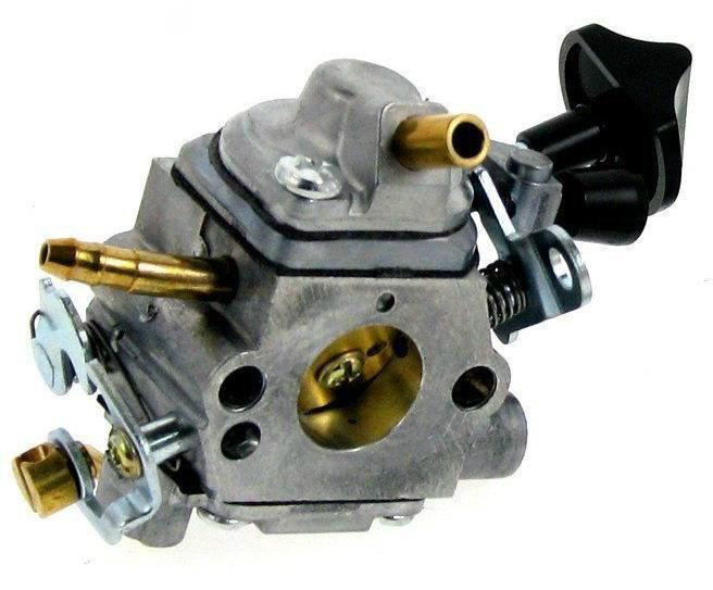 Carburetor BR 500-550-600 Replaces Zama C1Q-S183