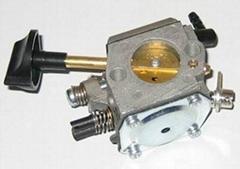 Carburetor BR 320-400-420, SR 320-380-420