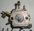 Carburetor FS 400-450-480, SP 400-450