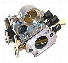 Carburetor MS 171, 181, 201, 211