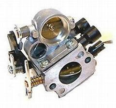 Carburetor MS 171, 181, 201, 211