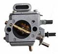 Carburetor MS 290, 310, 390