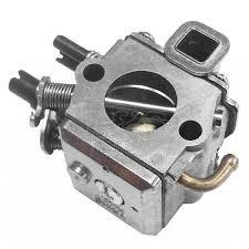 Carburetor MS 340, MS 360