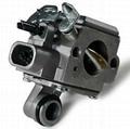 Carburetor MS 341, MS 361