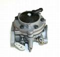 Carburetor 070, 090
