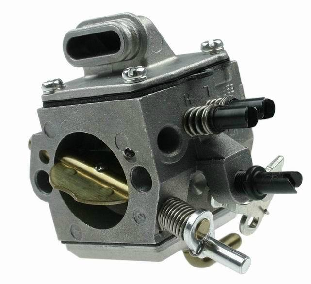 Carburetor MS 440, MS 460