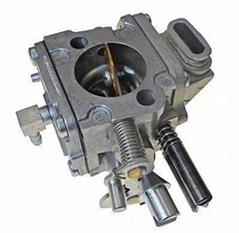 Carburetor 065, 066, MS 650, 660