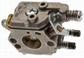 Carburetor MS 210, 230, 250
