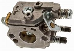 Carburetor MS 210, 230, 250