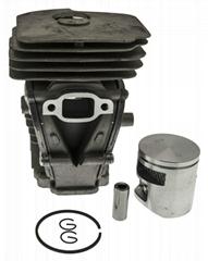 Cylinder Husqvarna 435, 435E, 440, 440E (41mm)
