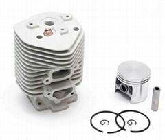 Cylinder TS510, TS50, 050, 051 (52mm)