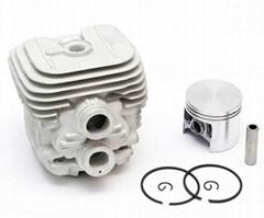 Cylinder TS410, TS420 (50mm)