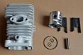 Cylinder PARTNER 842 840 742