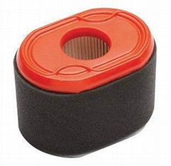 Air Filter Briggs & Stratton 796970, 083132, 083152