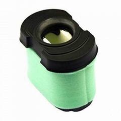 Air Filter Briggs & Stratton 792105