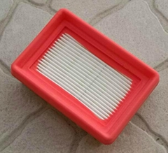 Air Filter OLEO MAC 746 753 755 EFCO 8460 8530 8550