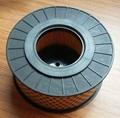 Air Filter TS460, TS510, TS760