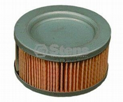 Air Filter BR320, BR400