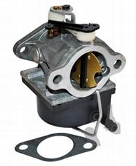 Carburetor Tecumseh 640065, 640065A
