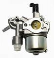 Carburetor Robin EX17