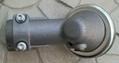 Gear Head FS160 FS220 FS280