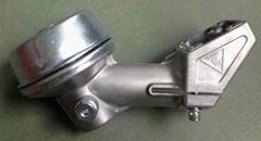 Gear Head FS120 FS250