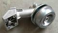 割灌機齒輪箱 4