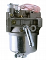 Carburetor Kawasaki FC150V, OEM 15003-2364