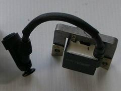 Ignition KOHLER 1458405S, XT149, XT173, XT800