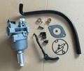 Carburetor Briggs & Stratton 799727 698620