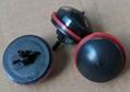 Primer Bulb Briggs & Stratton 793382