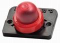 Primer Bulb POULAN 530038874
