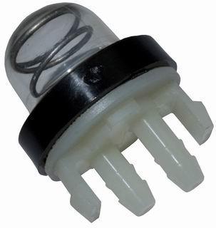 Primer Bulb STIHL 4238 350 6201