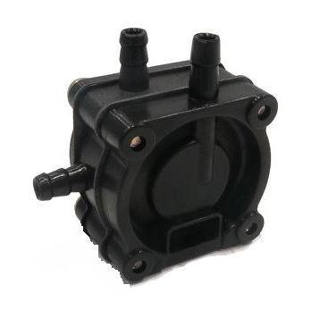 Fuel pump Tecumseh 35787A