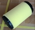 Air Filter Briggs & Stratton 793569 + 793685 Pre Filter