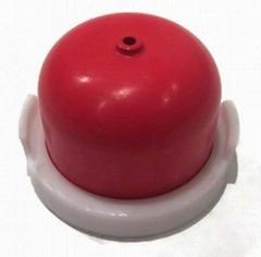 Primer Bulb Briggs & Stratton 594281