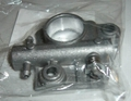 Oil Pump Echo CS3000,CS3050,CS3400,CS3450