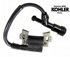 Ignition KOHLER 17 584 02 CH395
